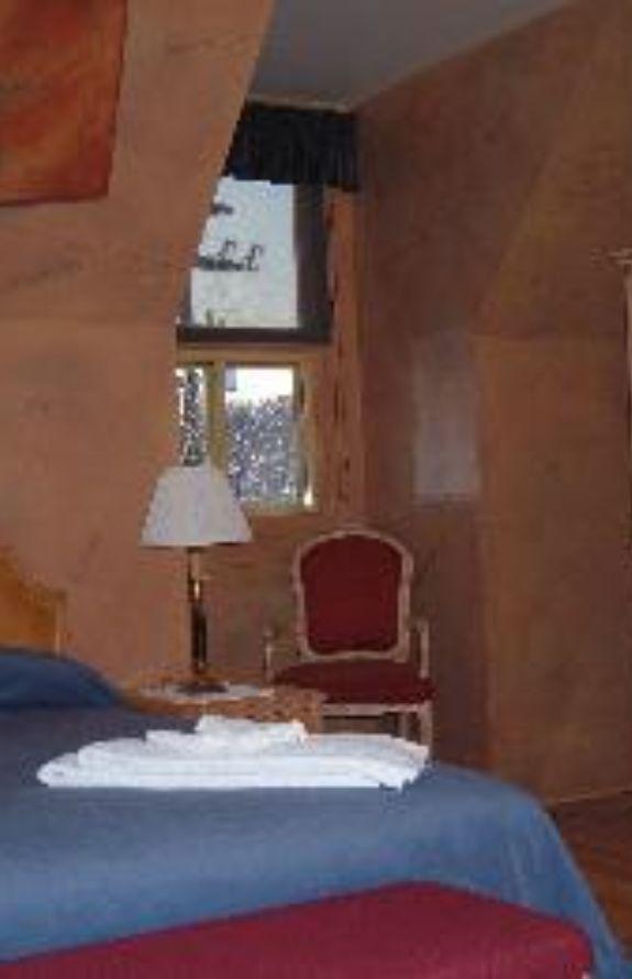 Le Manoir Mont-Sainte-Anne, Jusqu'à 80 Personnes -