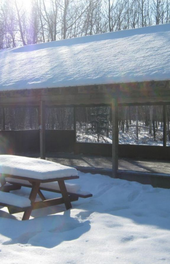 Chalet Vice-Roi -